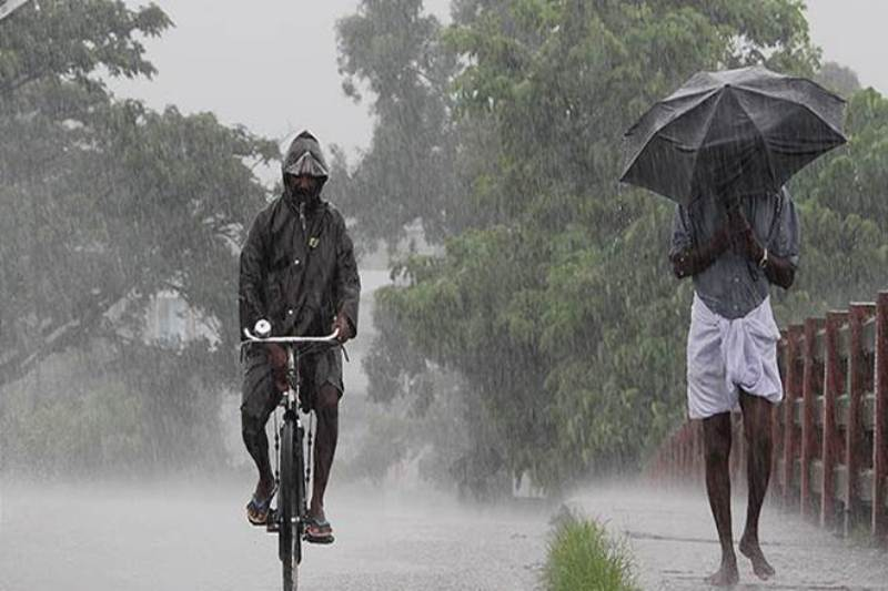 rains in tamilnadu