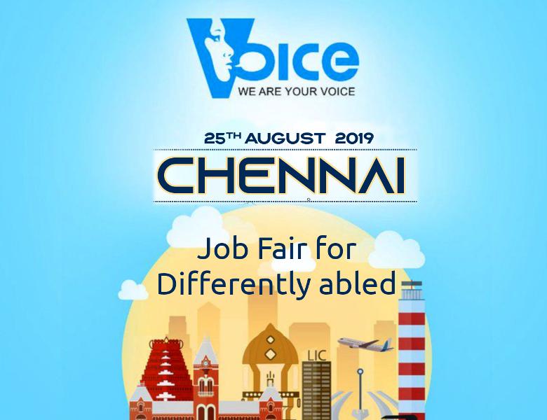 Biggest Job Fair